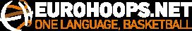 Eurohoops.net